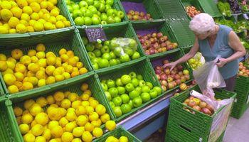Aumenta la brecha entre el consumidor y el productor