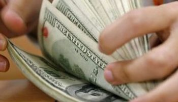 La evolución del dólar agro posdevaluación
