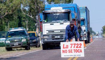 Polémica en Mendoza por ley que fomenta el uso químico en la minería