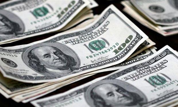 El Banco Central decidió no licitar dólares provenientes del acuerdo Stand By con el FMI.
