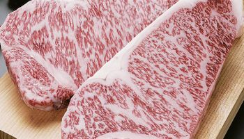 Wagyu: la suba del dólar frenó la llegada de la carne premium japonesa