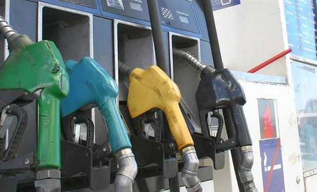 De esta manera, se suma a la actualización de precios que hicieron Shell y Axion.