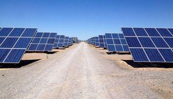 San Juan: construirán un nuevo parque solar que generará más de 1.000 puestos de trabajo