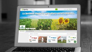 SpeedAgro suma una herramienta online para acercar productores con comerciantes