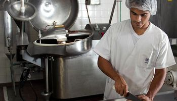 Argentina exportó carne kosher a Israel por 50 millones de dólares