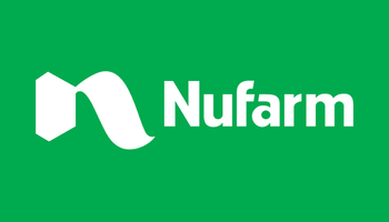 Nufarm transfiere el control de su operación sudamericana