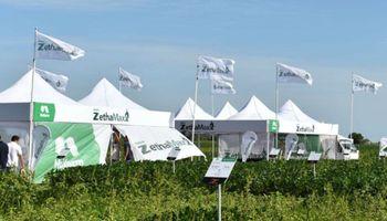 Sumitomo Chemical completa la compra de cuatro filiales sudamericanas de Nufarm