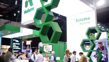 Qué APPLICO?: Nufarm lanzó una herramienta digital en Aapresid