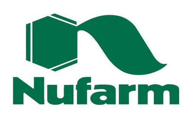 Nufarm busca comprender la realidad local y desarrollar productos innovadores para cada mercado.
