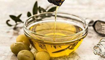 Prohíben la comercialización de tres aceites de oliva por ser ilegales