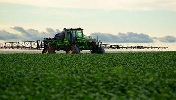 Nutrición de suelos: ¿Cuál es la misión?