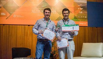 Ya están seleccionados los emprendedores que competirán en Agtech Conference de NXTP Labs