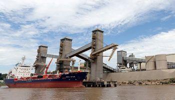 Exportadores piden diferir los pagos de los derechos de exportación