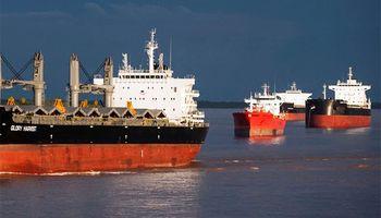 Se cerró el registro de exportaciones y no se descartan nuevas medidas