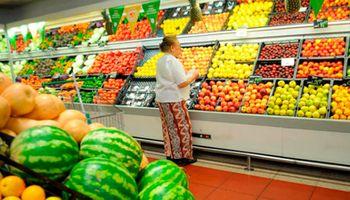 Productos agropecuarios: se achicó la brecha de precios entre el consumidor y el productor