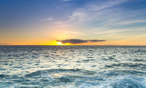"""¿Se calentó el Atlántico y trae la """"bendición""""? Anticipan nuevas lluvias y explican el por qué en plena Niña"""
