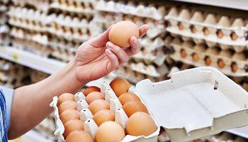 Huevos agroecológicos: claves para una producción amigable con el medioambiente