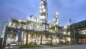 El Gobierno actualizó menos de un 3% los precios del bioetanol y biodiesel