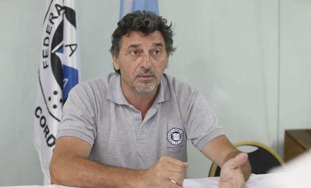 El Consejo Directivo Central decidió reiterar el pedido de medidas urgentes.