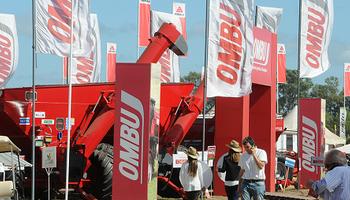 Ombú renueva las expectativas para el 2017
