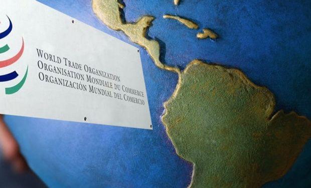 La OMC habilita a 43 países a limitar productos argentinos