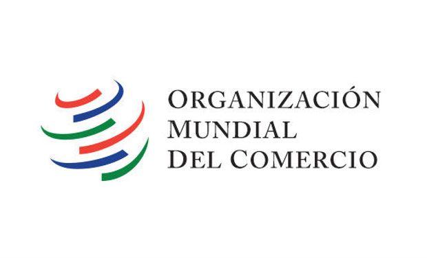 Argentina perdió juicio en OMC: debe revisar barreras