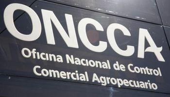 Un ex funcionario, al frente de una nueva Oncca