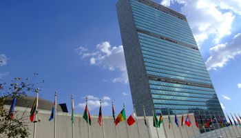 La ONU aprobó la resolución sobre la reestructuración de la deuda soberana