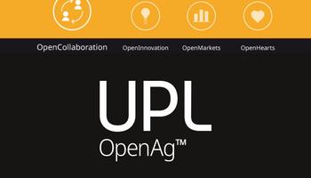OpenAg: la agenda completa de la red de agricultura de UPL durante el Congreso Aapresid