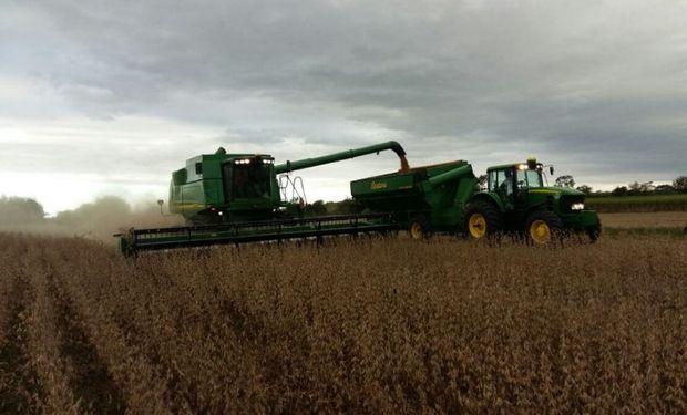 Qué oportunidades aparecen para las empresas agropecuarias en el nuevo escenario financiero