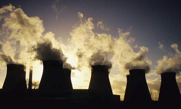 Se presentarán los abordajes generalmente utilizados para abordar la política ambiental en general.