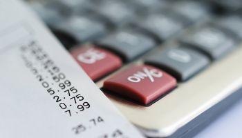 IVA: opción de pago anual en la actividad agropecuaria