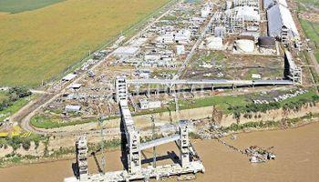 Contracara del país agrícola: sólo 15% de las exportaciones del sector agrega valor