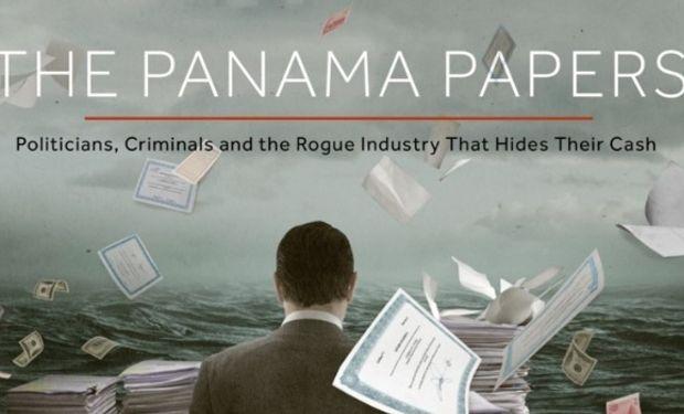 Revelan documentos sobre operaciones offshore de líderes mundiales.