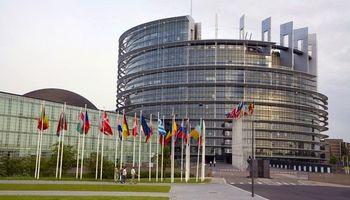 El Parlamento Europeo analiza el futuro acuerdo comercial con el Mercosur