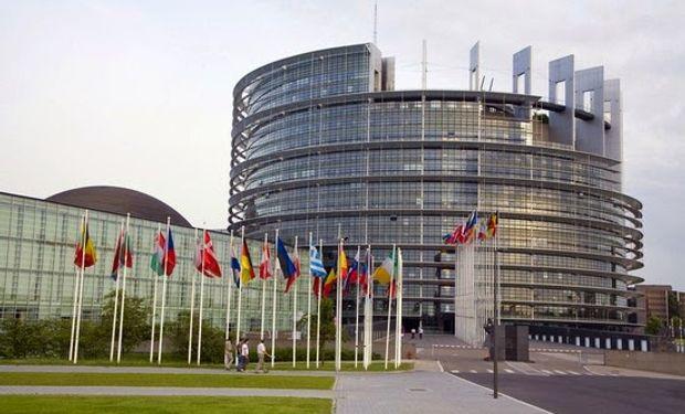 Los legisladores analizarán el acuerdo el próximo jueves en Bruselas.