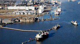 Maniobra extorsiva: la grave denuncia de exportadores por el bloqueo de transportistas