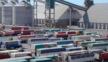 Centros de corredores solicitan una solución urgente al gobierno nacional