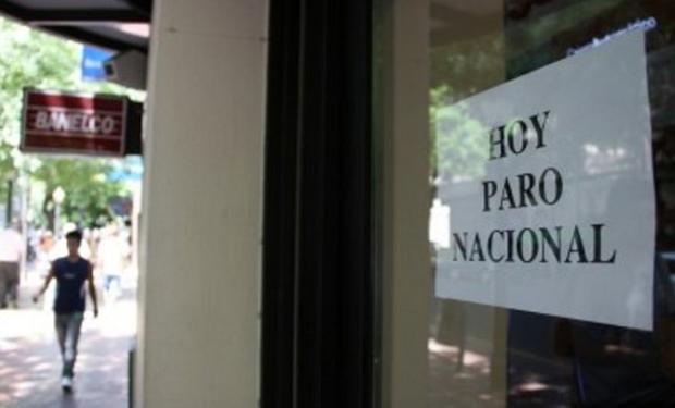 Buscan sostener la pauta de referencia exigida por el ministro de Economía, Axel Kicillof, de aumentos en la línea del 27%.