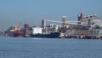 Bajan pretensiones de aumento tarifario a puertos