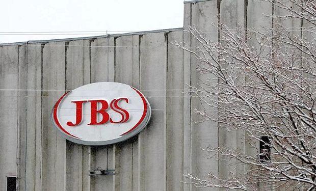 En bitcoins: JBS reveló cuánto tuvo que pagar de rescate por el ciberataque