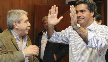 PASO en Chaco: el FPV se impuso por amplia ventaja sobre la UCR