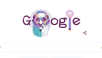 Paulo Freire: cuál es la teoría detrás del Doodle de Google de hoy