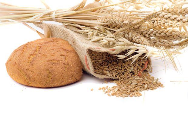 Aseguran que pan sin retenciones ni ROE valdría $ 17