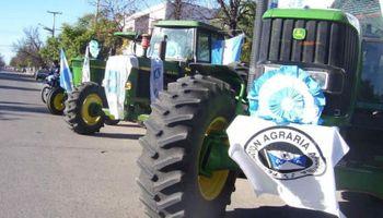 """Pequeños productores hablan de una """"estafa"""" frente a las posibles medidas del Gobierno"""
