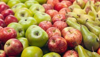 Peras y manzanas: del liderazgo a la crisis