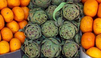 Hacia la reducción de pérdidas y desperdicios de alimentos