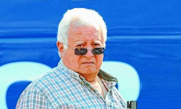 Perez Companc y el campo: la pasión oculta de uno de los hombres más ricos de la Argentina