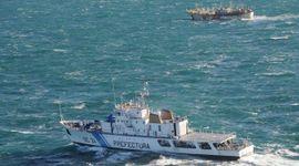 El Gobierno creó una unidad especial para prevenir y eliminar la pesca ilegal en aguas argentinas