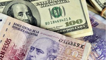 Los problemas de la economía argentina, según Machinea, Roque Fernández y Fanelli